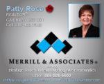 PATTY ROSE MERRILL & ASSOCIATES HP HROS19.jpg