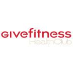 give fitness health club - gym-atascadero-front of location-social media logo.jpg