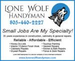 Lone Wolf Handyman HP HROS 2018.jpg