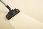 carpet cleaning paso robles - clean.jpg
